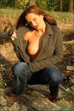 Sandra in Natural Selectionm5hc1hfzdt.jpg