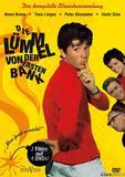 die_luemmel_von_der_ersten_bank_teil_6_morgen_faellt_die_schule_aus_front_cover.jpg