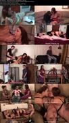 th 324826928 tduid3139 MILF907 TabooStoriesTrueandManition HD s 123 466lo RachelSteele   Full Siterip (1991   2013) (135 Videos)