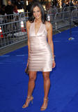 Dayanara Torres - Transformers Premiere in Los Angeles, 2007.06.27.