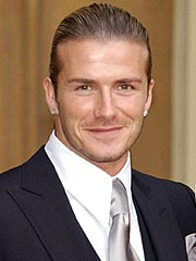 th 58573 dbeckham 122 493lo David Beckham wants to act?
