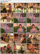 "LISA RINNA - ""Merge"" (October 28, 2009)"