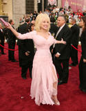 [Image: th_91659_Dolly-Parton-sexy-673274_123_503lo.jpg]