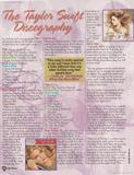 Taylor Swift Promo - Life Magazine Scans - Aug 2009 - 92 pics 1000x1295 pixels Foto 140 (Тайлор Свифт Promo - Life Magazine Scans - август 2009 - 92 фото 1000x1295 пикселей Фото 140)