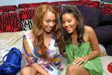Angela Simmons; Angela Simmons - Beauty sisters: Foto 12 (Анжела Симмонс, Анжела Симмонс - Красота сестры: Фото 12)