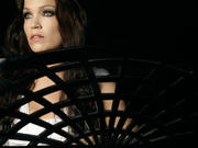 Тарья Турунен, фото 1. Tarja Turunen - Paul Harries Photoshoot 2010, photo 1