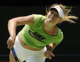 Maria Sharapova - Page 14 Th_56970_mariashHQCB17_122_532lo