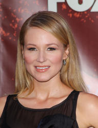 th 80223 Jewel Kilcher 2010 American Country Awards 001 122 533lo Jewel Kilcher @ The 2010 American Country Awards in Las Vegas   Dec. 6 (35HQ) high resolution candids