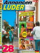 th 213153575 tduid300079 AnnoncenLuder28 1 123 538lo Annoncen Luder 28