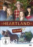 heartland_ein_paradies_fuer_pferde_der_film_front_cover.jpg