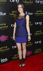 http://img175.imagevenue.com/loc552/th_212457449_LucyHale_2011YoungHollywoodAwards_11_122_552lo.jpg