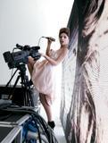Helena Paparizou credits to original poster Foto 188 (Хелена Папаризу Кредиты на оригинальный плакат Фото 188)