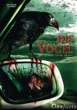 die_voegel_attack_from_above_front_cover.jpg