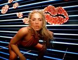 Willa Ford - Three official musicvideos
