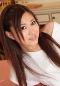1Pondo – 081614_864 – Maki Horiguchi