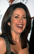 Patricia Heaton - 2000 Writer's Guild Awards 2HQ