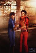 Thriller Set  Th_826200961_faohgiur2_122_577lo