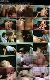 Trisexual Encounters 14 (1992) - TS Kelly Michaels