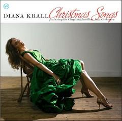 Vánoční alba Th_70735_Diana_Krall_-_Christmas_Songs_122_582lo