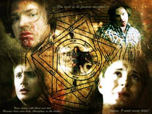 http://img175.imagevenue.com/loc585/th_224958417_Supernatural_Nadin_11_122_585lo.jpg