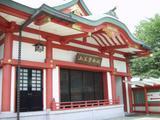 [Photos]   Photos de mes voyages à Tôkyô. Th_53790_PIC_0114_122_595lo