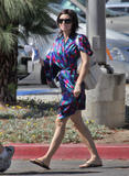 Jessica Biel Ugly dress: Foto 513 (�������� ���� Ugly ������: ���� 513)