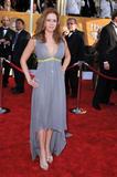 th_75952_Jenna_Fischer_2009-01-25_-_15th_Annual_Screen_Actors_Guild_Awards_5358_122_608lo.jpg