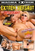 th 913343214 tduid300079 Extremversautundprovokant 123 64lo Extrem Versaut und Provokant