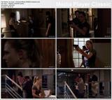 """A.J. Cook - 2 Videos """"Criminal Minds"""" S02E07 & S02E23 // Rearview Slowmotion"""