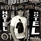 Tokio Hotel slike - Page 4 Th_70261_Image10_122_661lo
