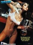 Revista Hombre Th_14008_Sub-Zero_Scans_CinthiaFernandez_Hombre0004_122_748lo