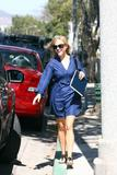 th_50320_Reese_Witherspoon_21_122_775lo.jpg