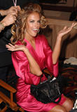 th_96712_fashiongallery_VSShow08_Backstage_AlessandraAmbrosio-17_122_792lo.jpg
