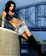 Candice Michelle: Unforgettable (x8 Pics)