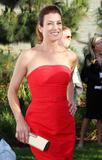 th_37587_Celebutopia-Kate_Walsh_Rebecca_Gayheart_Eva_Mendes-7th_Annual_Crysalis_Butterfly_Ball_Arrivals-55_122_813lo.jpg