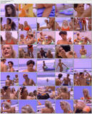 Erika Eleniak - Baywatch season 2 (1991) - 2 clips + prevs