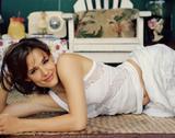 Jennifer Garner I love her. Foto 238 (Дженнифер Гарнэр Я люблю ее. Фото 238)