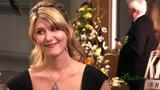 Jewel Staite OMG!, those deliciously luscious tits... rool: Foto 59 (Джевел Стэйт OMG! Эти восхитительно сочные сиськи ...  Фото 59)