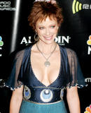 Lauren Holly Only a few but well worth the post. I think all will agree, the first one is the best!! Foto 26 (Лорен Холли Лишь немногие но стоит должность.  Фото 26)