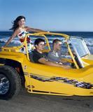 Sophia Bush - Entertainment Weekly photoshoot  (HQx6)