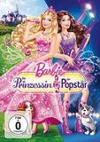 barbie_die_prinzessin_und_der_popstar_front_cover.jpg