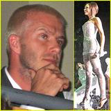 David Beckham is Posh's Biggest Fan (Mon, 10 December 2007) Th_55045_david-beckham-posh-fan_122_905lo