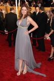 th_75688_Jenna_Fischer_2009-01-25_-_15th_Annual_Screen_Actors_Guild_Awards_6224_122_915lo.jpg