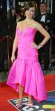 German actress Natalia Avelon: Foto 4 (Немецкая актриса Натали Авелон: Фото 4)