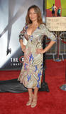 HQ celebrity pictures Tia Carrere
