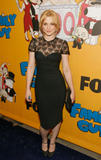 Alex Breckenridge @ Family Guy's 100th Episode Party - Arrivals