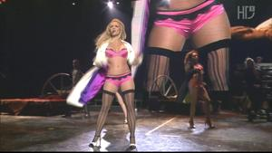 http://img175.imagevenue.com/loc456/th_032190689_BritneySpear_outOHL.avi_20150414_201857.765_123_456lo.jpg